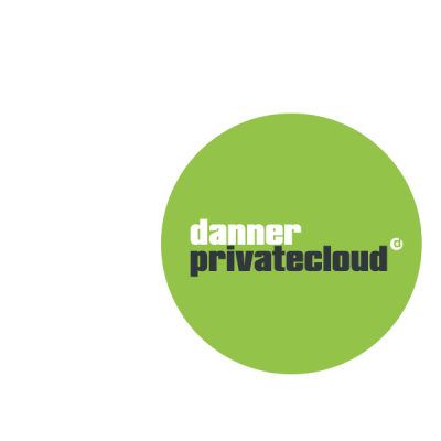 dannerprivatecloud_bubble