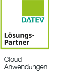 datev_loesungspartner
