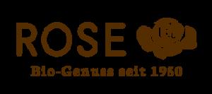 Rose_logo_Slogan_Genuss_RZ