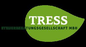 Tress_Steuerberatung_Final