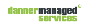 dannermanaged_services_logo
