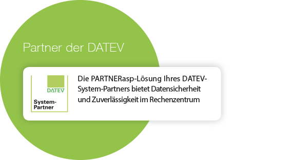 datev_zertifikat_systempartner