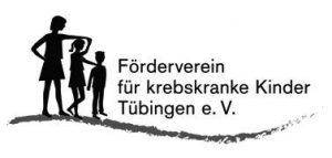 foerderverein_krebskranke_kinder_tue