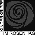 kinderkrippe_rosenhag