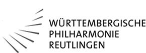 philharmonie_reutlingen