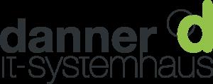 rz_dan_2016_logo_rgb