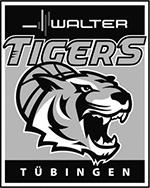 Walter Tigers