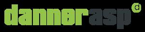 dannerasp_logo