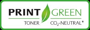 print_green_logo