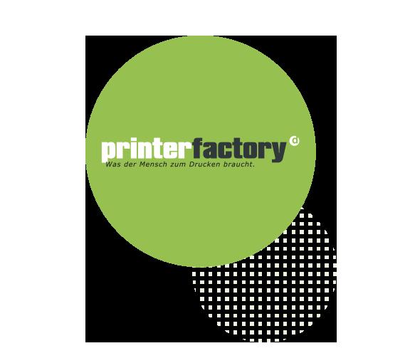 printerfactory_logo