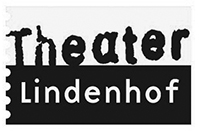 theater_lindenhof