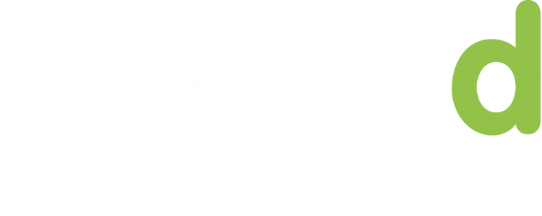 Danner IT-Systemhaus GmbH