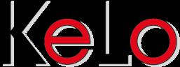 KELO_Logo