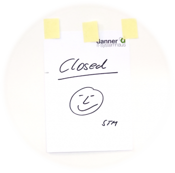 STM_closed