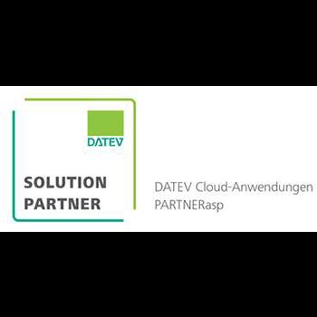 DATEV solution partner